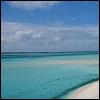 Tropical Paradise 2