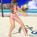 Volleyball 35_2