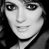 Winona Ryder 4