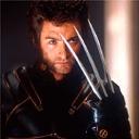 Wolverine From XMen