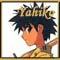 Yahiko jpg