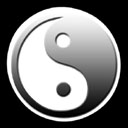 Yin Yang 3