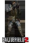 bf2 spetznas avatar04