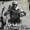 bf2142avatar eu 18