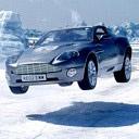 car avatar 0840