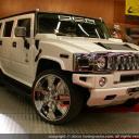 car avatar 0841