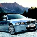 car avatar 0842