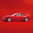 car avatar 0887