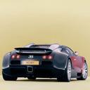car avatar 1636