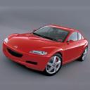 car avatar 1637