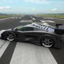 car avatar 1640