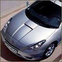 car avatar 1679