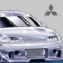 car avatar 1705