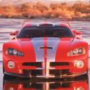 car avatar 1723