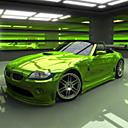 car avatar 1813
