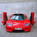 car avatar 2048