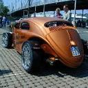 car avatar 2091