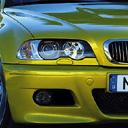 car avatar 2128