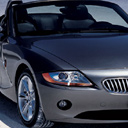 car avatar 2130