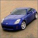 car avatar 2209