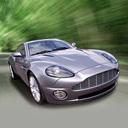 car avatar 2351