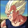 dragonballz avatar 3