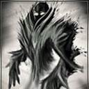 halloween avatar 0900