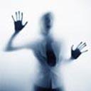 halloween avatar 0925