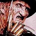 halloween avatar 1754