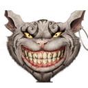 halloween avatar 1794