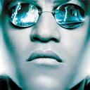 matrix avatar 0790