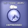 mood emo