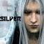 silver seph